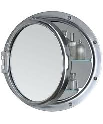 recessed porthole medicine cabinet outstanding porthole medicine cabinet somerefo org