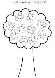 fleurs 2 coloriage de fleurs coloriages pour enfants