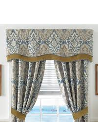 Livingroom Valances Window Valances Linens N U0027 Things