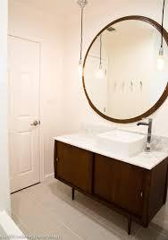 mid century bathroom lighting 40 luxury mid century modern bath lighting creative lighting ideas