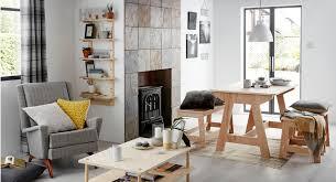 living room living room refresh floor sofa white fabric coffe