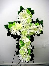 funeral floral arrangements why don t want to learn funeral flower arrangement