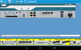 cisco packet tracer mobile android apps on google play