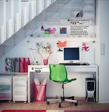 home interior catalog 2013 furniture 2013 best catalog for your home home design and