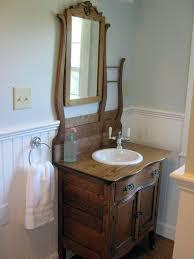 Refurbished Bathroom Vanity Top 25 Best Wash Stand Ideas On Pinterest Wash Stand