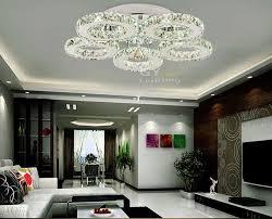 lampe esszimmer modern led lampen wohnzimmer haus design ideen