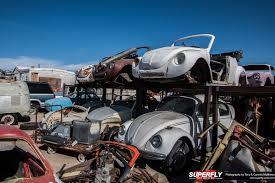 magnus walker crash superfly magazine superfly autos part 11