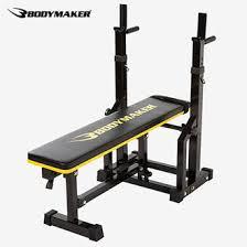 Home Bench Press Workout Bodymaker Rakuten Global Market Hyper Bench Neo2 Muscular