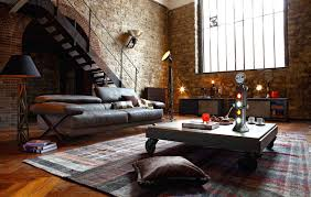 apartment with loftapartment loft bedroom studio floor plans