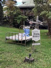 Backyard Volcano Volcano Acres Ranch Bed U0026 Breakfast Updated 2017 Prices U0026 B U0026b