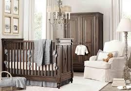 sofa bed for baby nursery furniture baby sofa beautiful atlantic living room sofa bed