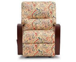 stylish recliner stunning stylish rocker recliner pictures inspiration surripui net