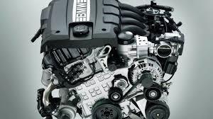 2 0 bmw engine bmw four cylinder engine bmw engine problems and solutions