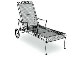 Lightweight Folding Beach Lounge Chair Articles With Chaise Lounge Beach Chairs Sale Tag Marvelous