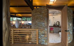 home design furniture sustainable design group green grid independent custom homes