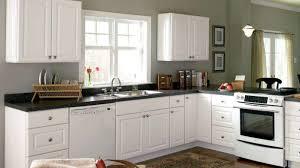 kitchen cabinets philadelphia fabuwood cabinets kitchen bath