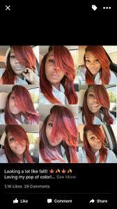 309 best mk hair dallas images on pinterest dallas follow me