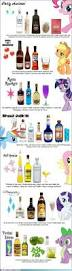 alcoholic drinks clipart best 25 cake vodka drinks ideas on pinterest cake vodka recipes
