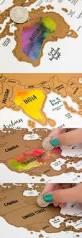 Beautiful World Map by Other Travel Maps 164807 Jetsettermaps It S A Beautiful World