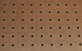 peg board file pegboard jpg wikimedia commons