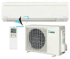 Seeking Zone Seeking Air Conditioning Zone Motor Arizona Ac By J Is One Of A