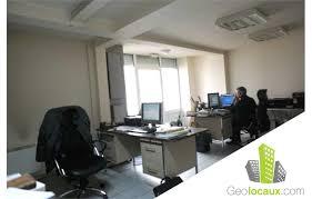 bureau location location bureau 11 28 images location bureau 11 75011 327 m 178