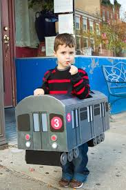Train Conductor Halloween Costume Coolest Homemade Amtrak Train Costume Train Costume Costumes
