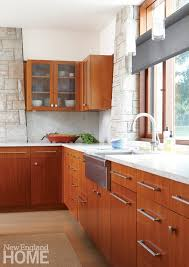 house kitchen interior design pictures galleries new home magazine