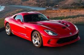 pictures of dodge viper 2017 dodge viper coupe pricing for sale edmunds