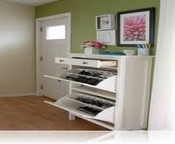 home design ikea brusali shoe cabinet home remodeling furniture