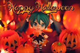 anime happy halloween happy halloween u2013 nyotaku
