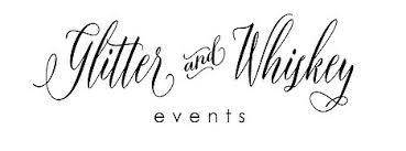 wedding planner houston glitter and whiskey dallas wedding planner houston wedding planner