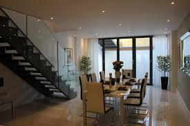 Basement Living Room Ideas Basement Space Ideas Good Home Design Unique To Basement Space