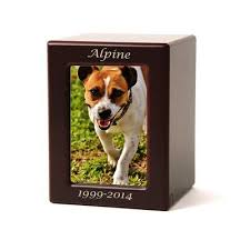 dog urns small pet urns for ashes pet ashes urn oneworld memorials