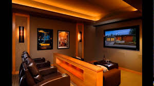 home theater design tips mistakes diy home theater design myfavoriteheadache com