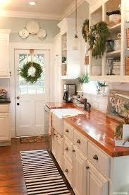 small cottage kitchen ideas small cottage kitchen design ideas