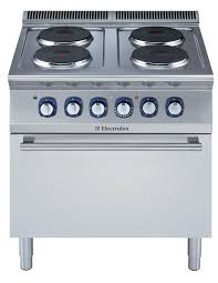 8 best commercial kitchen equipment images on pinterest brisbane