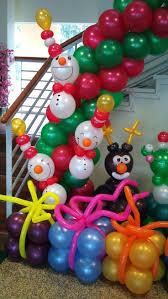1268 best balloons images on pinterest balloon decorations