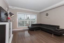 Laminate Flooring Langley Ty And Dan Corsie 203 20630 Douglas Crescent Langley Mls