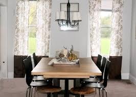 Livingroom Curtain Ideas Ridgewayng Com Curtain Ideas For Dining Room Htm