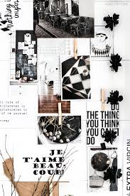 851 best mood boards images on pinterest mood boards colors and