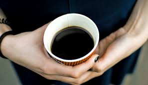 coffee cups 4 ways to promote reusable coffee cups futurity