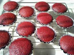 red velvet cupcakes recipe foodpunch