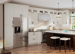 clique studios kitchen cabinets kitchen cabinets for sale online wholesale diy cabinets rta
