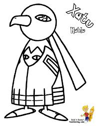 togepi coloring pages togepi pokemon printable coloring pages images pokemon images
