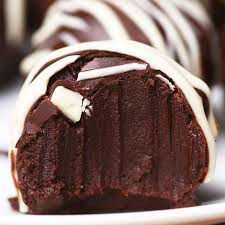 1034 best chocolates and fudges and truffles also cupcakes images