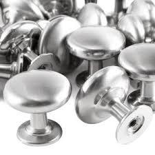 boutons de portes de cuisine poignées de meuble boutons achat vente poignées de meuble