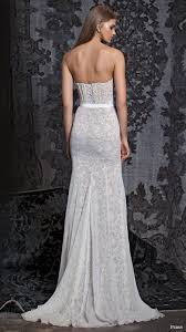 persy fall 2016 wedding dresses bridalpulse