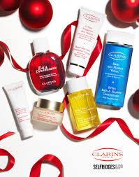 clarins eau dynamisante perfume ads pinterest perfume ad