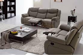 Lazy Boy Leather Reclining Sofa Living Room Furniture Lazy Boy Leather Recliner Sofa S3net